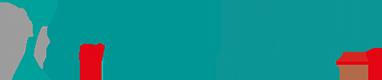 Clinique Le Marrakech Logo
